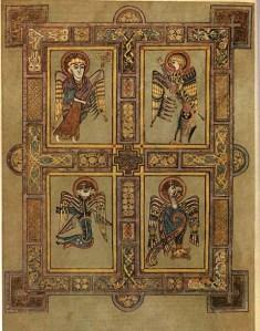 Irlanda en la Edad de Oro (VII)