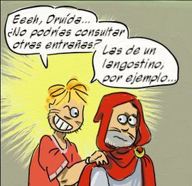 Captura_langostinos