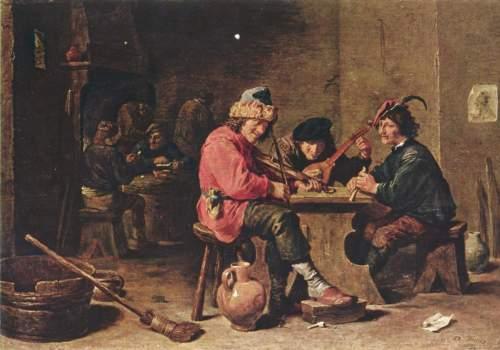 David_Teniers_d._J._003