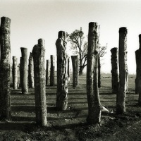 Irlanda prehistórica en fotos