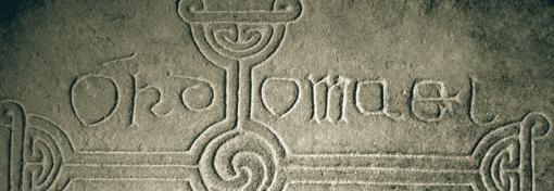 0078_medieval-grave-slab2