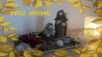 feliz navidad2
