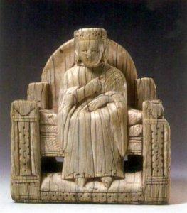 Queen04-Italy-XII