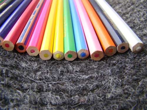 pencils-1654051_1280