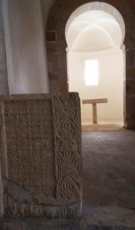 Altar (Escalada)