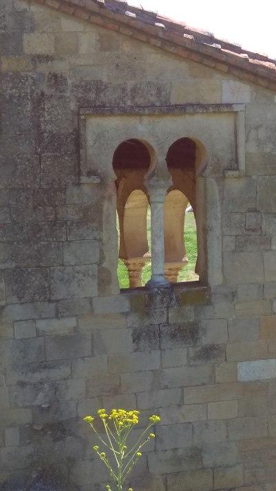 La ventanita