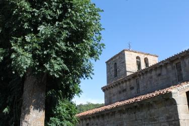 Cantabria vieja
